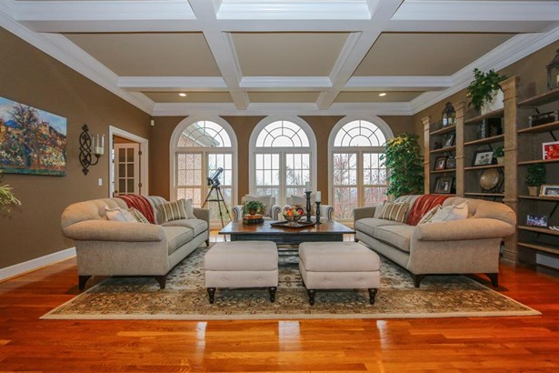 9855 Fox Hollow Ln , Indian Hill, OH - USA (photo 5)