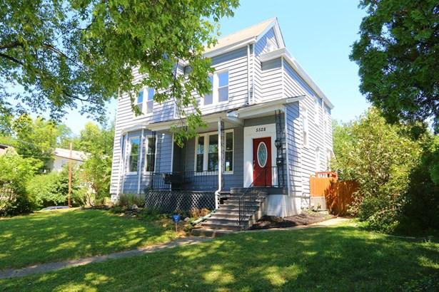 5528 Lester Rd , Cincinnati, OH - USA (photo 1)