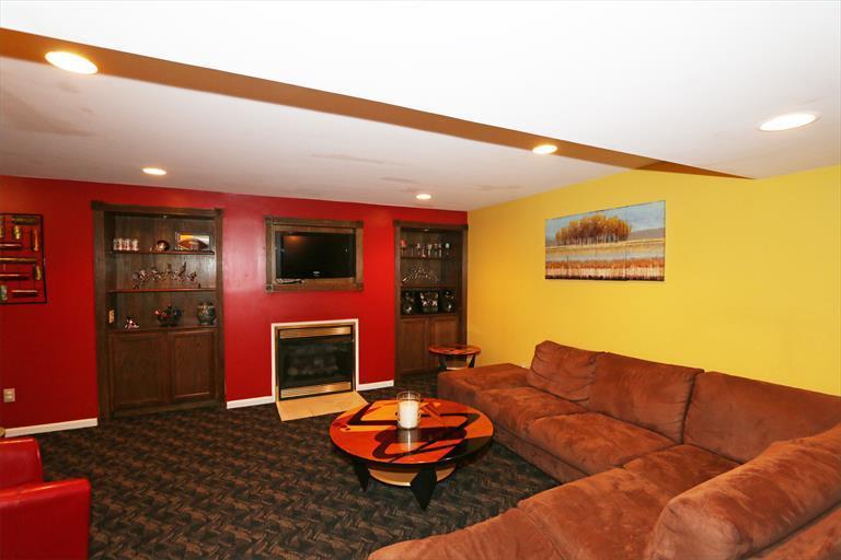 6206 Castle Stone Ln, Colerain, OH - USA (photo 3)