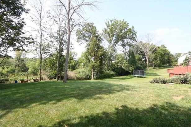 6206 Castle Stone Ln, Colerain, OH - USA (photo 5)