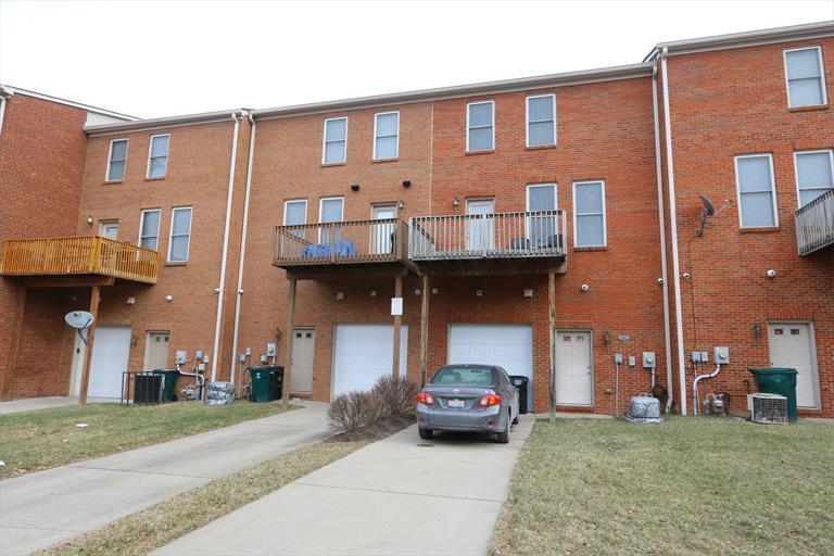 1081 Cutter St, Cincinnati, OH - USA (photo 2)