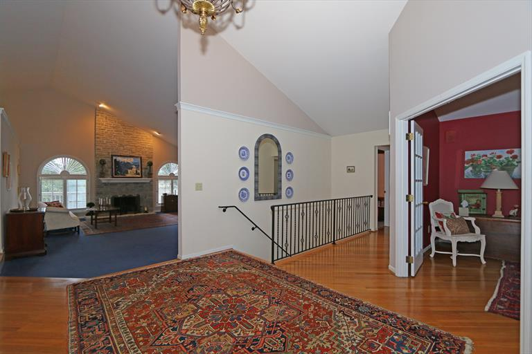 941 Country Club Dr, Anderson, OH - USA (photo 3)