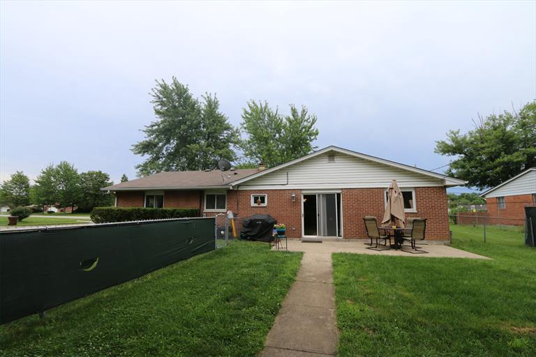 401 W Wenger Rd, Englewood, OH - USA (photo 2)