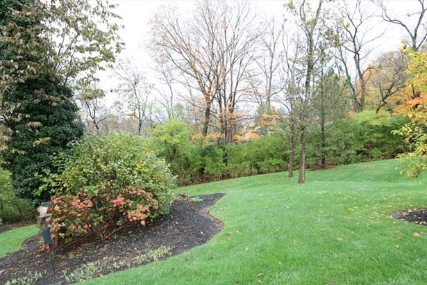8156 Varner Rd, Indian Hill, OH - USA (photo 4)