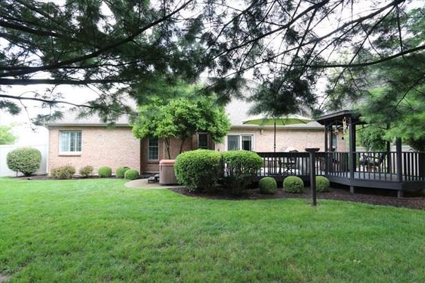 5383 Weatherwood Dr, Bethany, OH - USA (photo 2)