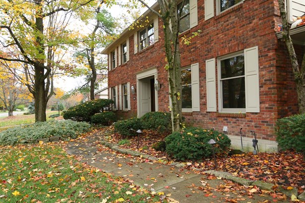 8047 New Brunswick Dr , West Chester, OH - USA (photo 2)