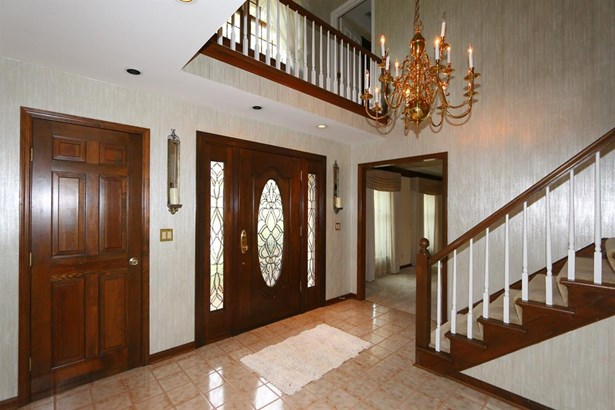 8047 New Brunswick Dr , West Chester, OH - USA (photo 4)