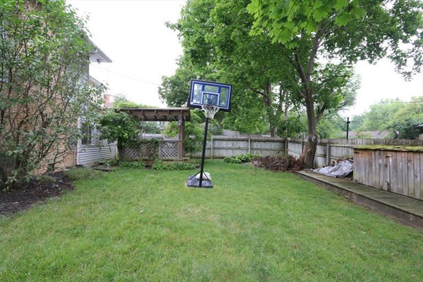 301 Zimmer Dr, Fairborn, OH - USA (photo 3)