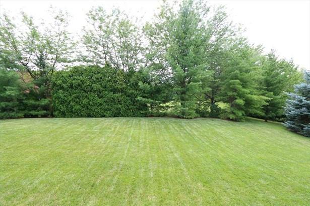 11184 Woodlands Wy, Blue Ash, OH - USA (photo 5)