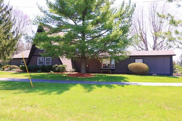 7011 Goshen Rd , Goshen, OH - USA (photo 1)