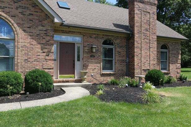 5530 Jessup Rd , Bevis, OH - USA (photo 2)