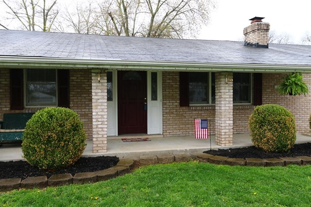 118 Mill St , Seven Mile, OH - USA (photo 2)