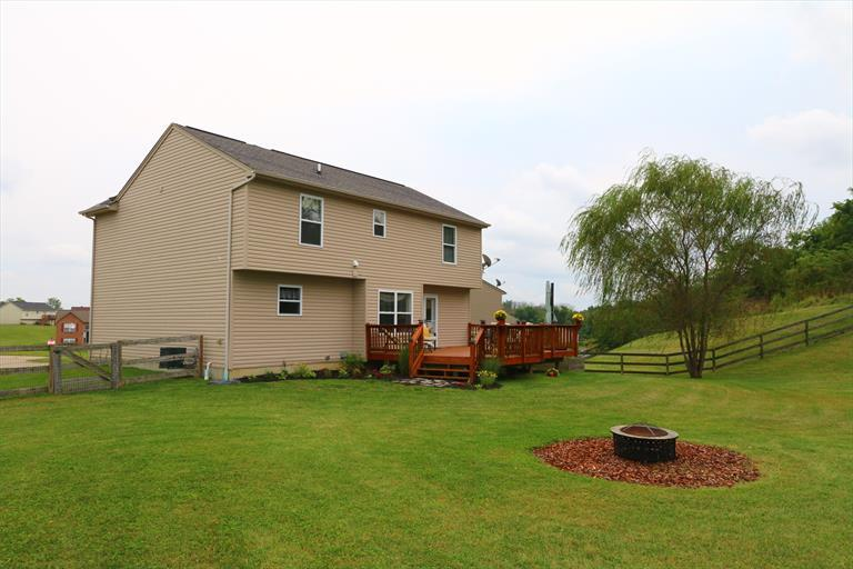 10336 Trent Ct, Independence, KY - USA (photo 2)
