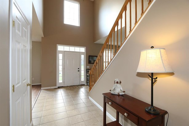 5349 Aspen Valley Dr , Liberty Twp, OH - USA (photo 3)