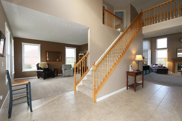 5349 Aspen Valley Dr , Liberty Twp, OH - USA (photo 4)