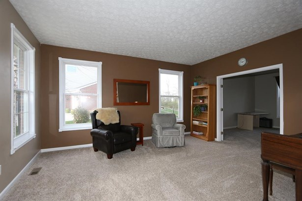5349 Aspen Valley Dr , Liberty Twp, OH - USA (photo 5)