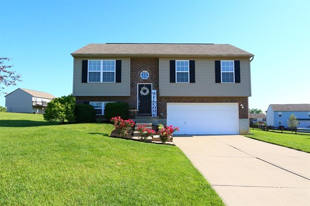 1338 Lismore Ct , Independence, KY - USA (photo 1)