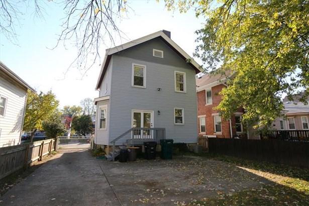 2748 Markbreit Ave, Cincinnati, OH - USA (photo 2)