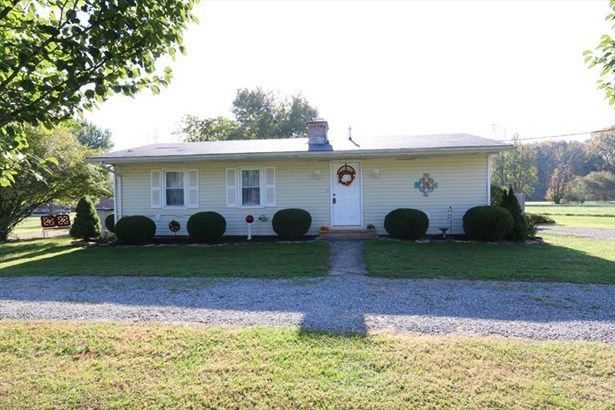 368 Essen Dr, Fayetteville, OH - USA (photo 1)