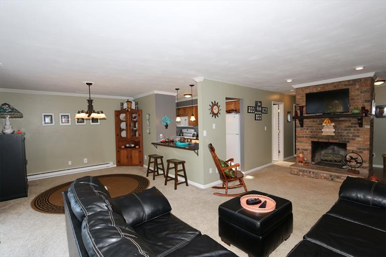 368 Essen Dr, Fayetteville, OH - USA (photo 4)