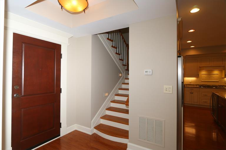3942 Miami Rd, 305 305, Mariemont, OH - USA (photo 2)