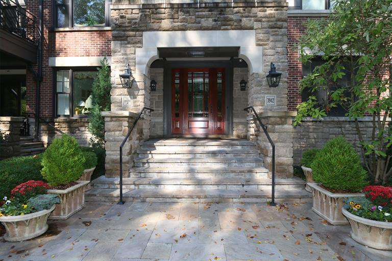 3942 Miami Rd, 305 305, Mariemont, OH - USA (photo 5)