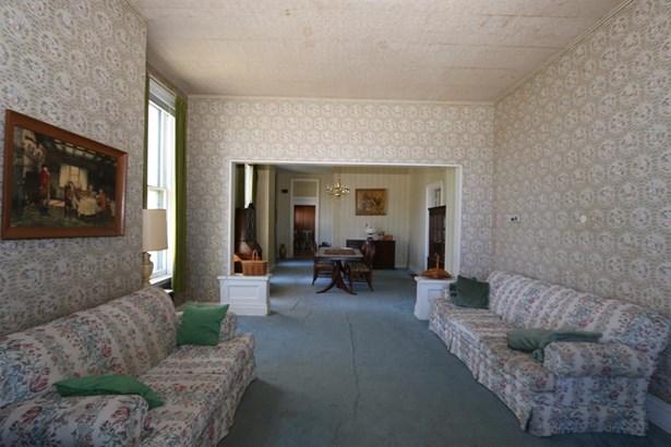 10686 Decoursey Pike , Ryland Heights, KY - USA (photo 5)