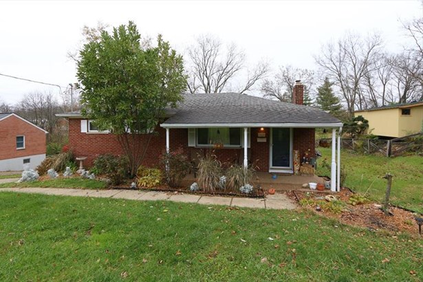 3620 Crestnoll Ln, Bridgetown, OH - USA (photo 1)