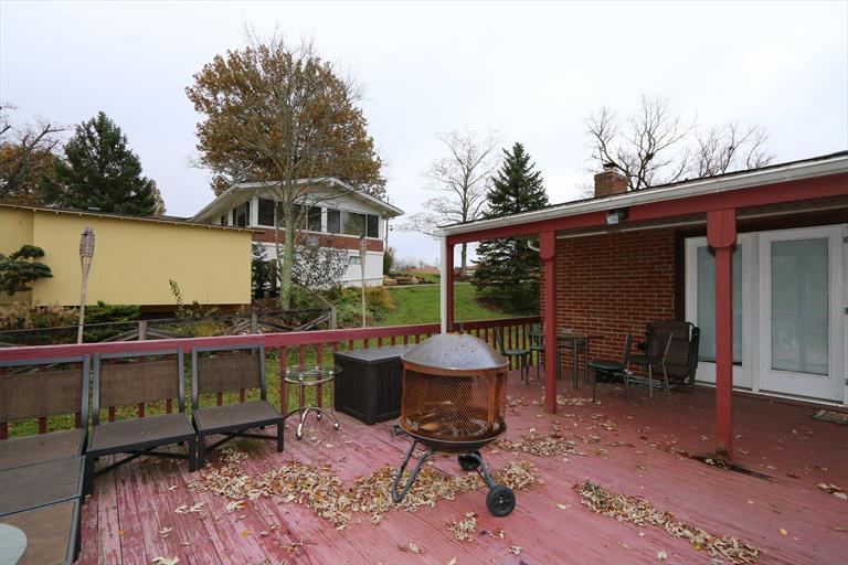 3620 Crestnoll Ln, Bridgetown, OH - USA (photo 5)