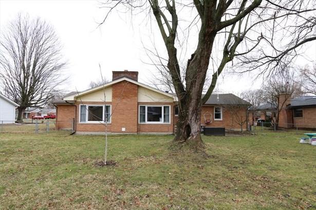 680 N Monroe Dr, Xenia, OH - USA (photo 2)