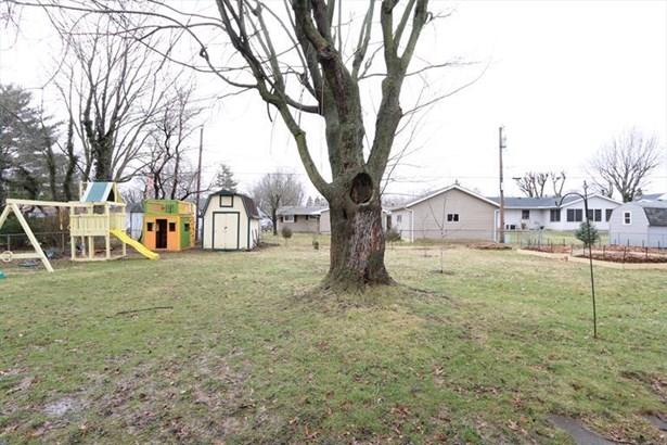 680 N Monroe Dr, Xenia, OH - USA (photo 3)