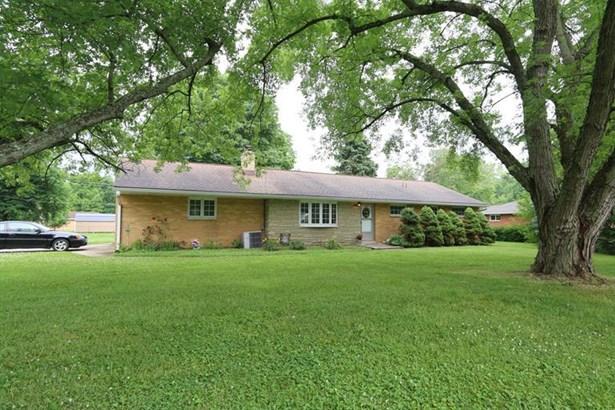 1426 Howell Rd, Beavercreek, OH - USA (photo 1)