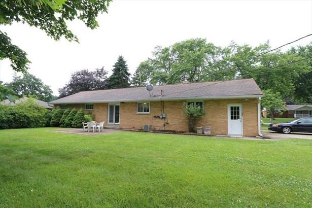 1426 Howell Rd, Beavercreek, OH - USA (photo 2)