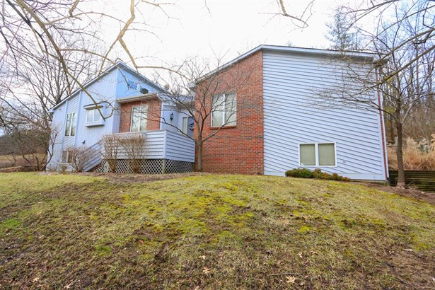4985 Shepherd Creek Rd , Cincinnati, OH - USA (photo 1)
