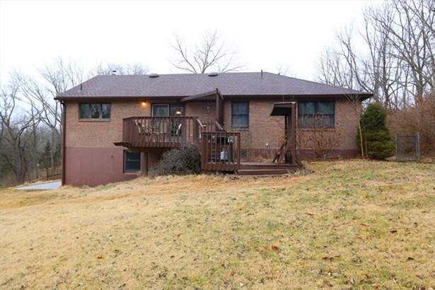11083 Carolina Trace Rd, Crosby, OH - USA (photo 2)