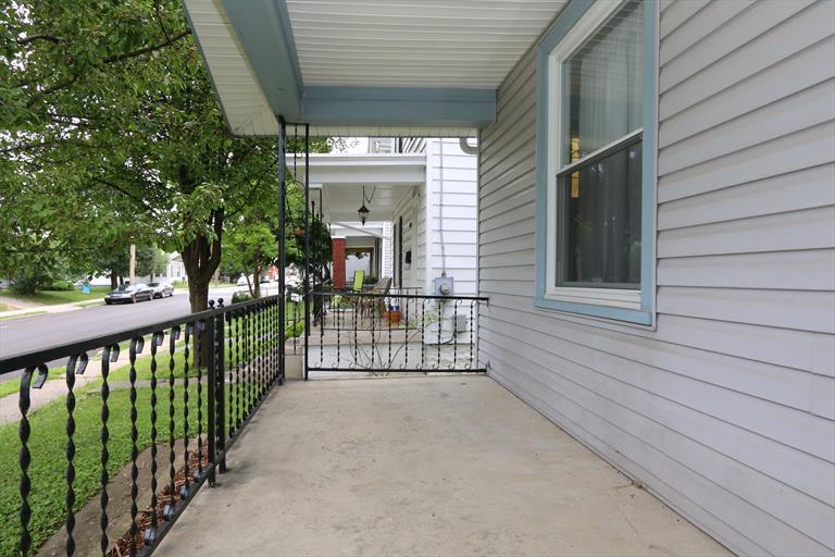 3203 Rogers St, Covington, KY - USA (photo 5)