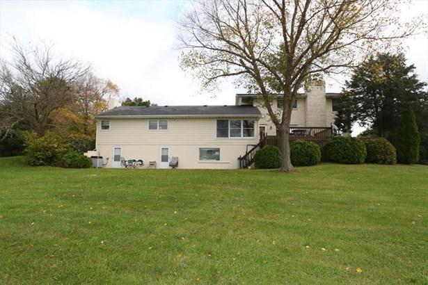 1427 Middleboro Rd, Oregonia, OH - USA (photo 2)