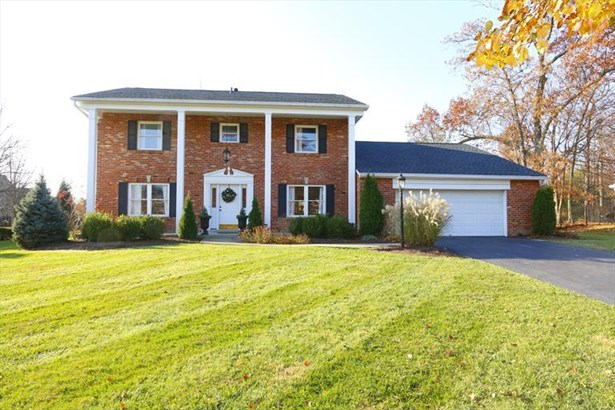8227 Millview Dr, Sycamore Twp, OH - USA (photo 1)