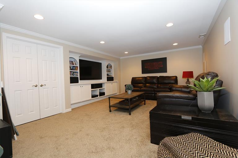 8227 Millview Dr, Sycamore Twp, OH - USA (photo 3)
