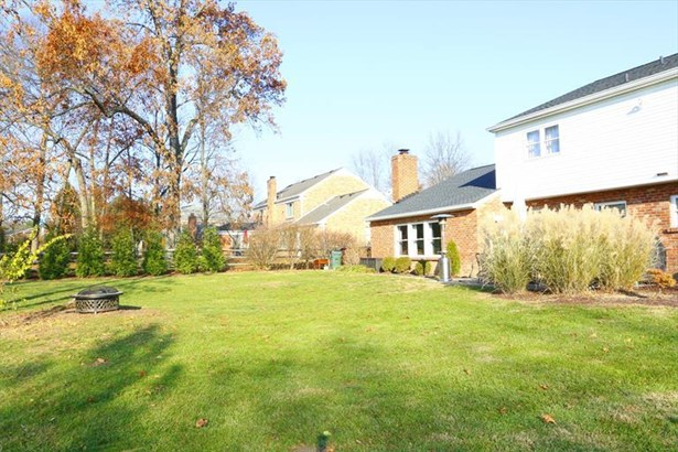 8227 Millview Dr, Sycamore Twp, OH - USA (photo 5)