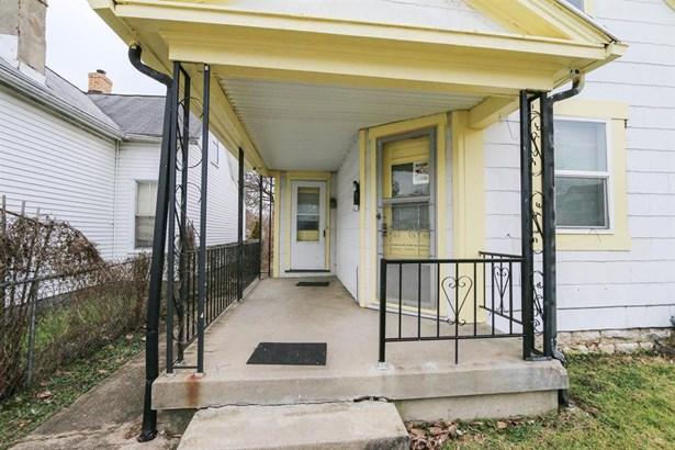 108 Church St , Dayton, OH - USA (photo 2)