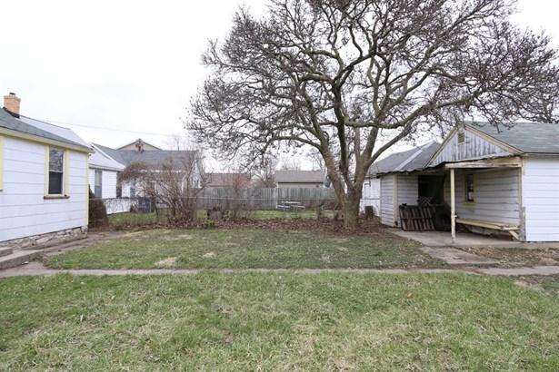 108 Church St , Dayton, OH - USA (photo 3)