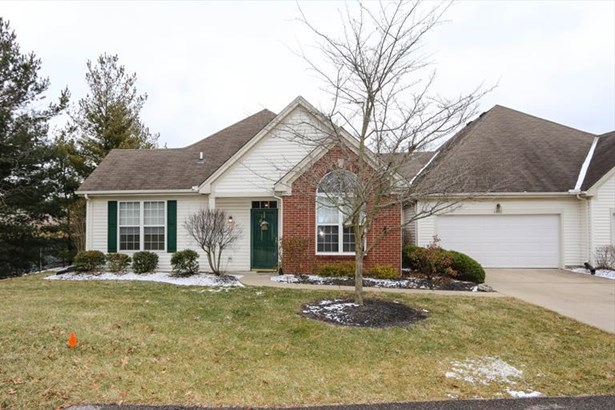 3302 Traverse Creek Dr, Day Heights, OH - USA (photo 1)