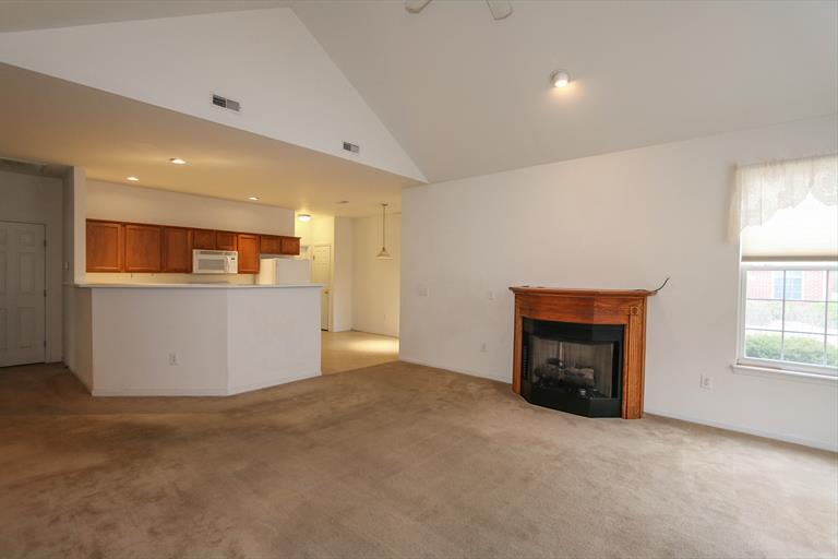 3302 Traverse Creek Dr, Day Heights, OH - USA (photo 4)