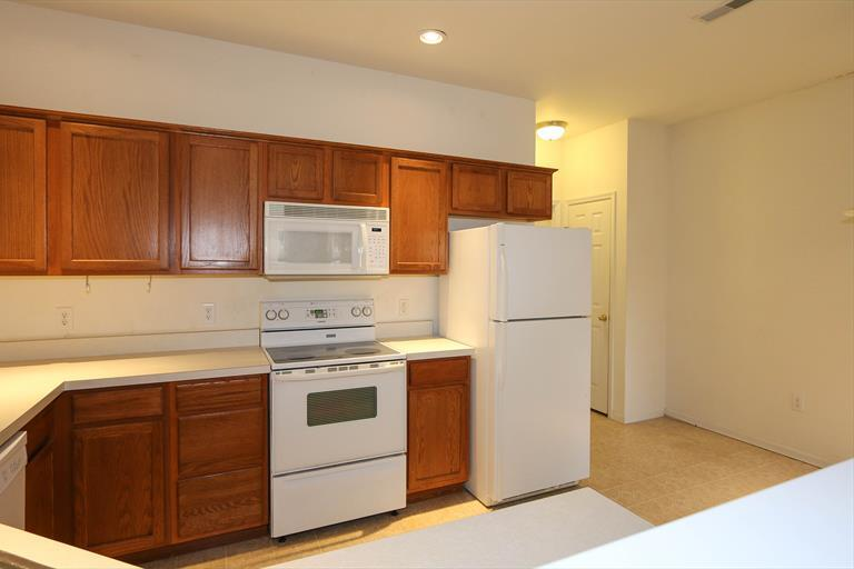 3302 Traverse Creek Dr, Day Heights, OH - USA (photo 5)