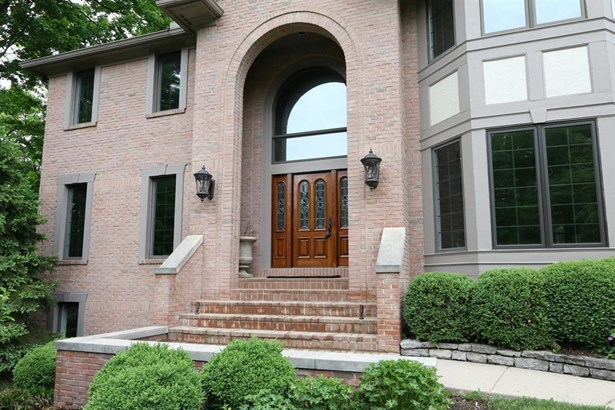 4958 Walnut Walk , Kettering, OH - USA (photo 2)