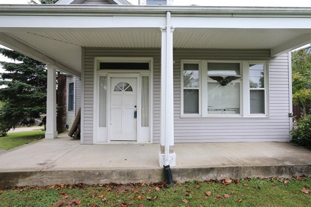 1109 Central Row Rd , Elsmere, KY - USA (photo 2)
