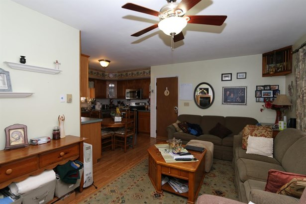 3133 Swigert Rd , Kettering, OH - USA (photo 4)