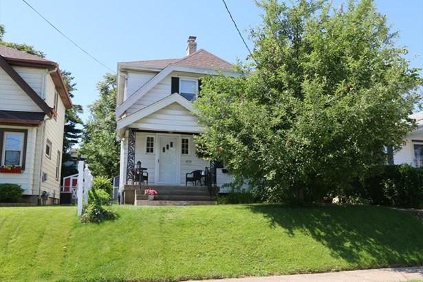 2307 Glenside Ave, Norwood, OH - USA (photo 1)