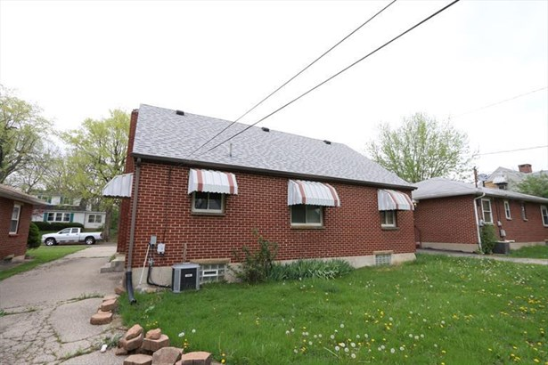 2730 Athens Ave, Dayton, OH - USA (photo 2)